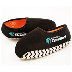 The Original CleanBoot - Small and Medium